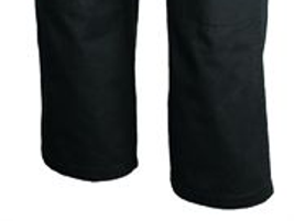 All Magnum tactical apparel is backed by a six-month no-fade guarantee. Magnum guarantees its...
