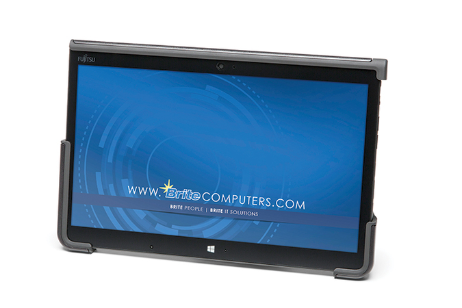 After 17 years of public safety industry experience, Brite Computers continues to optimize the...
