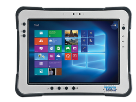 The TAG GD3030 from TAG Global Systems provides public safety officers with a mobile hardware...