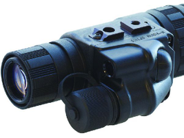 One of the most popular products available from N-Vision Optics is the GT-14 Night Vision...