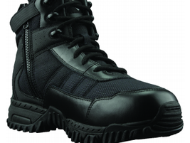 Original Footwear's Vengeance Boot provides lightweight duty where speed and readiness are the...