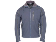 Blackhawk's Warrior Wear Jacket System consists of three jackets designed to be used separately...
