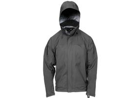 The BlackHawkWarrior Wear Jacket System'sShell Jak (layer 3) is a waterproof, windproof,...