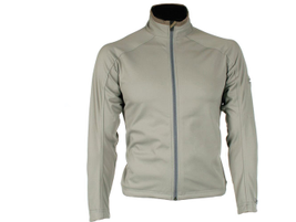 The BlackHawk Warrior Wear Jacket System consists of three jackets designed to be used...