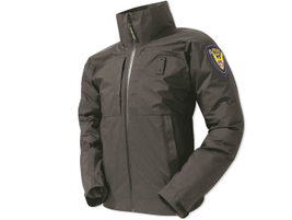 The new GORE-TEX Lightweight Patrol Shell delivers all-day comfort and protection so you can...