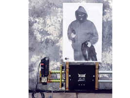 Action Target installs full-scale indoor and outdoor ranges for law enforcement, as well as...