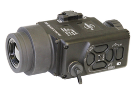 Night Vision and Thermal Tools 2015