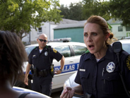 Senior Corporal Melissa Person is a Dallas native and nine-year veteran of the department. She...