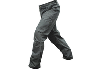 Phantom LT pants from Vertx are lighter weight than the Original and feature IntelliDri fabric...