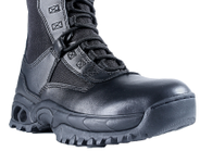 Ridge created the Air-Tac series of boots to provide wearers lightweight comfort and support...