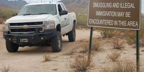 How Cartels Smuggle Narcotics Into Arizona