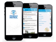 The newest product fromAppriss is Mobile Patrol, an app that connects law enforcement agencies...