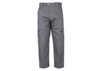 Constructed of 6.5-ounce polyester/cotton ripstop fabric, Blackhawk's LT2 Tactical Pants feature...