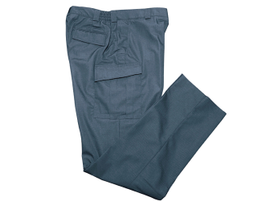 Blauer's B.DU pants are made using a specialty ripstop fabric engineered to provide greater air...