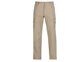 Propper's ultra-lightweight Summerweight Tactical Pant carries everything you need and keeps you...