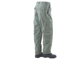 Tru-Spec's TRU Xtreme Tactical Response Uniform is comfortable, versatile, and functional for...