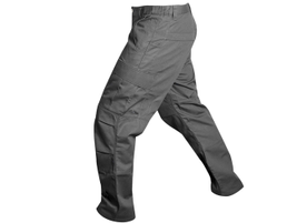 The lightweight Vertx Phantom Ops Pants are designed to deliver world-class comfort with optimal...
