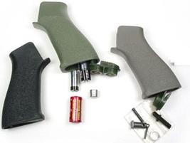 Tango Down BattleGrip pistol grip