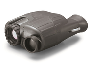 New for 2014, EOTech's X320 Thermal Imager is designed to deliver advanced thermal imaging...