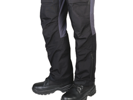 Tru-Spec 24-7 Series 24-7 Xpedition Pants: Tru-Spec's 24-7 Series 24-7 Xpedition Pant offers...