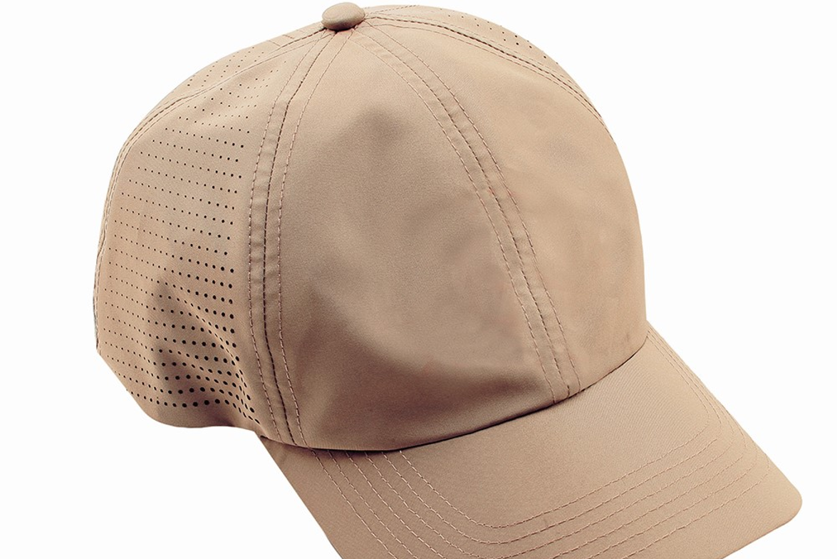 The Tru-Spec 24-7 Series Quick-Dry Operator Cap is a high-performance baseball style cap...