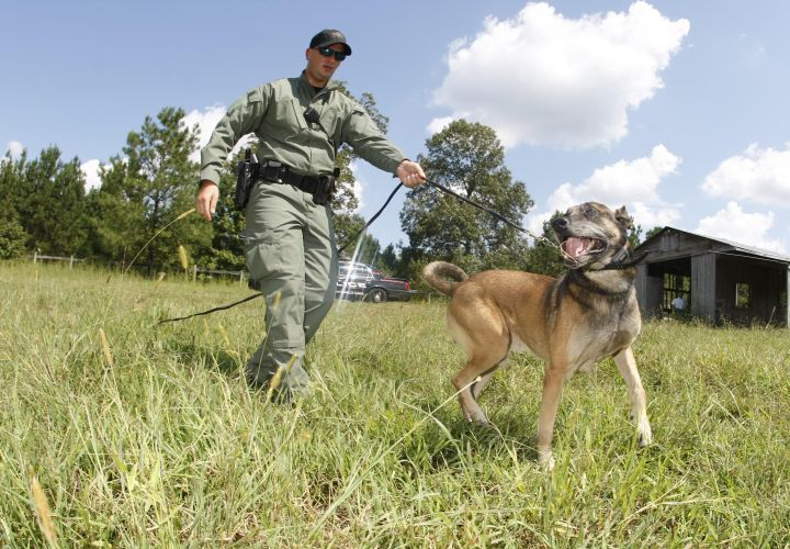 The TRU-SPEC Tactical Response Uniform offers a broad selection of styles, colors and special...