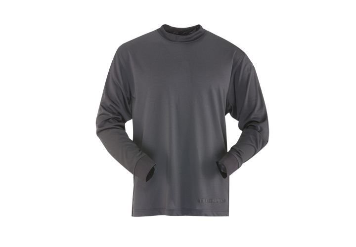 The TRU-SPEC 24-7 Series line has added its Tactical Tee Shirt. Made with 100% jersey knit...