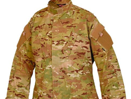 Tru-Spec by Atlanco's TRU Tactical Response Uniform is a BDU focused specifically on the...