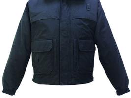Fechheimer's Public Safety Jacket (PSJ) is one of its most versatile duty jackets. The PSJ is...