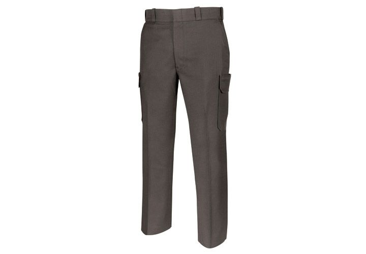 ElbecoDutyMaxx poly/rayon trousers offer a 360-degree stretch DutyFit Waistband, triple...