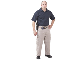 Known for its 24-7 Series, Tru-Spec by Atlanco has improved upon its Ultralight Uniform Shirt by...