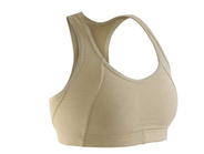 DriFire flame-resistant wear utilizes patented drirelease for apparel that wicks moisture away...