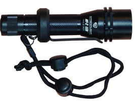 Streamlight's NightFighter LED is a multi-function light that can be used with or without its...