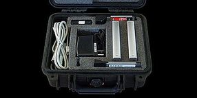 Data Collection Kit