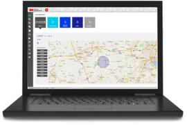 Plate Alert Analytical ALPR Software