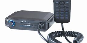 Two-Way Radio Communications