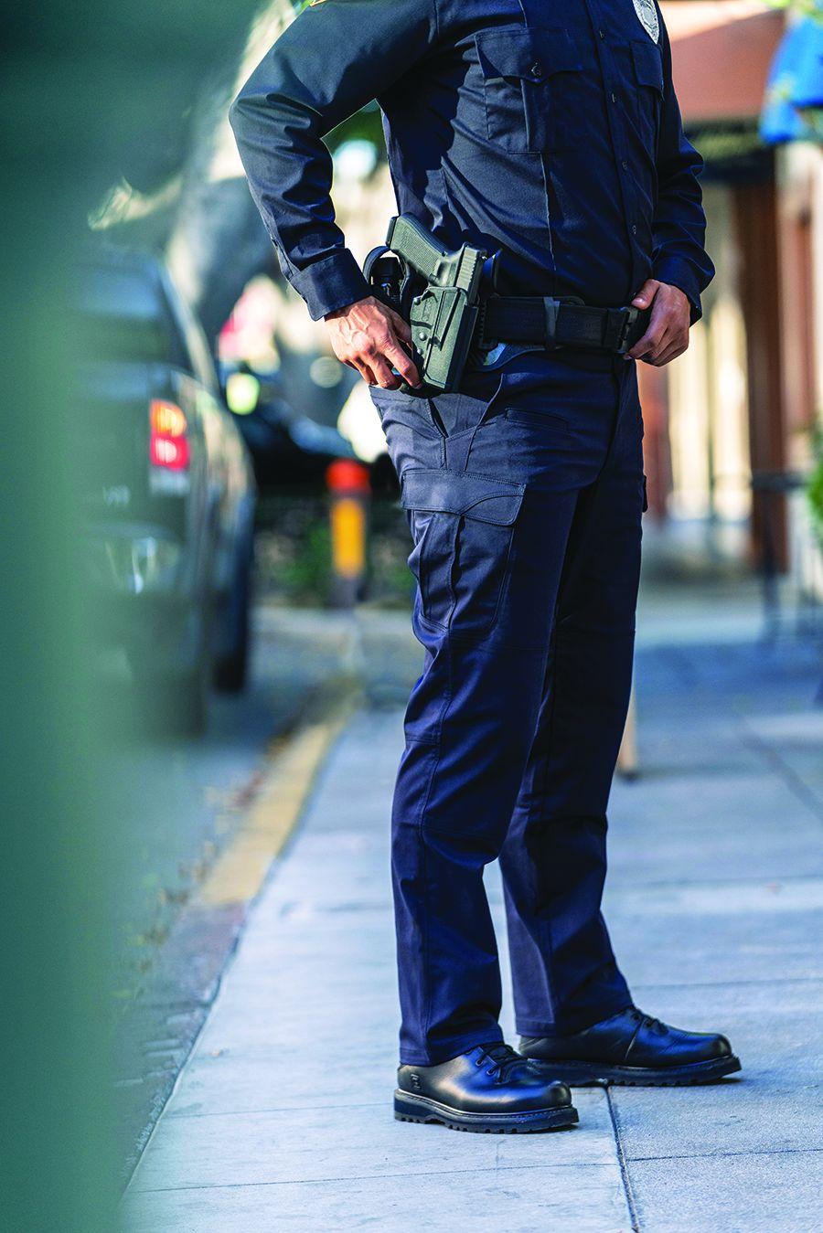 fb9ca871f NYPD Stryke Pant. November 16, 2018 • 5.11 Tactical