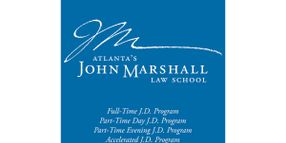 Honors J.D. Program in Criminal Justice