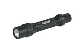Night-Ops Legacy Tactical Handheld Lights