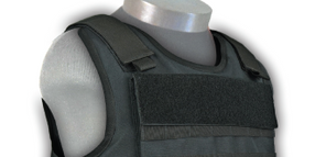 MOC Tactical Vest