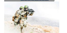 Beretta Defense Technologies