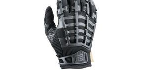 Fury Prime Glove