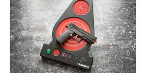 Blowback Laser Trainer Products