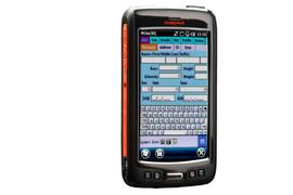 MobileCite