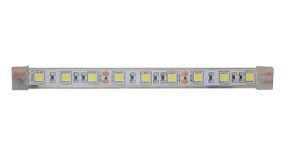 100 Series Self-Adhesive Strip Light