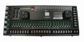 PDU8S Power Distribution Unit