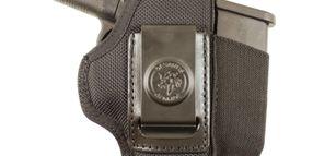 Pro Stealth Glock 43 Holster