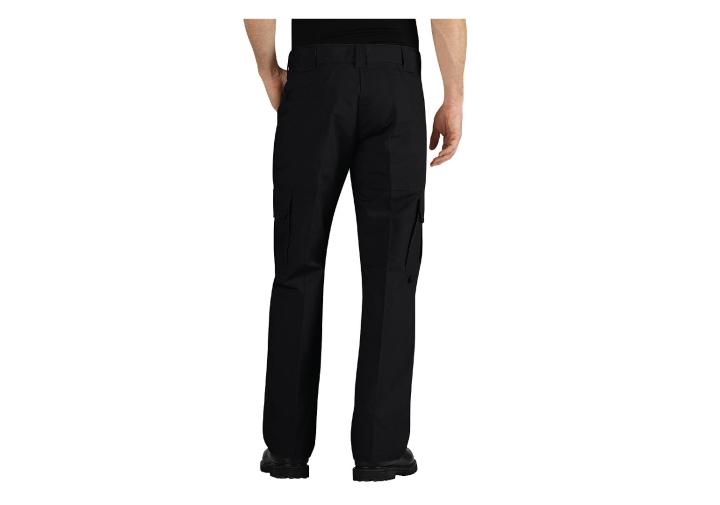 Lightweight Ripstop Tactical Pant