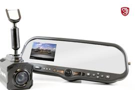 DVM-800 HD