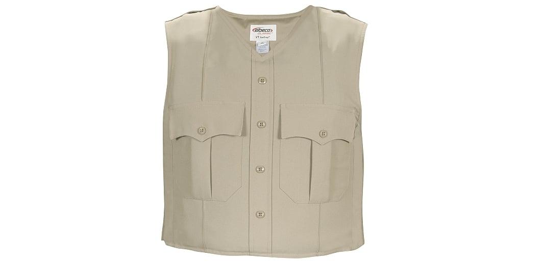 V1 External Vest Carrier